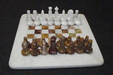 schachspiel gebraucht