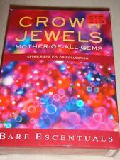 Bare Escentuals  Crown Jewels