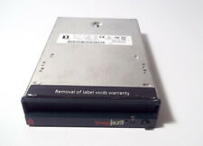 Iomega Jaz 1GB SCSI V1000Si Internal Drive Dark Green for PC, Mac & Linux