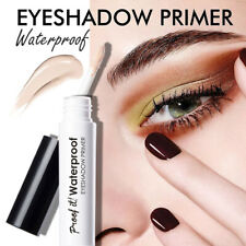 Eyes Makeup Primer Base Eyeshadow Primer Easy Wearing Waterproof  Concealer