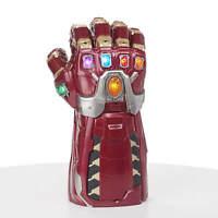 Marvel Legends Avengers Endgame - Power Gauntlet - Electronic Articulated Fist