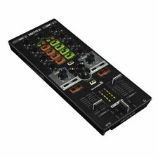 Reloop MixTour Portable DJ Controller For iOS Android Mac & PC
