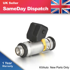 Petrol Fuel Injector for Fiat 500 Doblo Idea Punto Evo Qubo  KA  1.2 1.4  IWP160