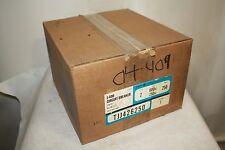 GE TJJ426250 CIRCUIT BREAKER 250 AMP TRIP