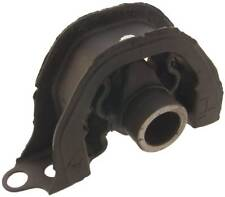Front Left Engine Motor Mount At FEBEST HM-EK3ALF OEM 50842-SR3-984