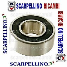 CUSCINETTO ASSE RUOTA PIAGGIO BEVERLY CARNABY X7 X8 X9 -DRUCKLAGER- 100200440