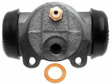 For 1954-1955 Dodge C1 Truck Wheel Cylinder Front Raybestos 87551YX Element3