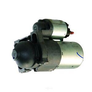 Starter Motor ACDelco 337-1033