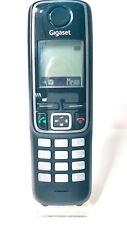Gigaset A420 combiné pour a420 A420A 2xneue Batteries Top Comme Neuf