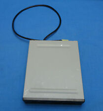 Packard Bell GO-C81LAR 8 in 1 Card Reader with Motherboard Cable