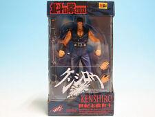 Fist of the North Star 200X Kenshiro Action Figure Kaiyodo