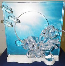 Swarovski Harmony, Wonders Of The Sea, Clear, 681823, New In Box