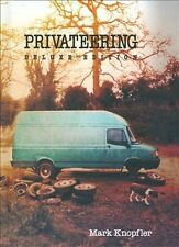 Privateering [Deluxe Edition] by Mark Knopfler (CD, Sep-2012, 3 Discs, Mercury)