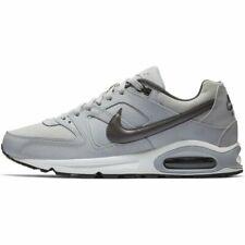 Nike Kleidung Accessoires Gunstig Kaufen Ebay