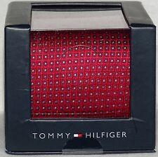 Original Tommy Hilfiger Krawatte ! Neu in Geschenkbox ! #15