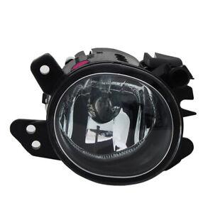 Fog Light Right TYC 19-0421-00