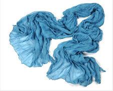 Markenlose Schal