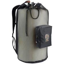 Akona Adventure Mesh Backpack Dive Bag
