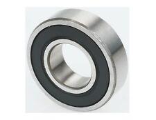 9036-159-002 - T400 Skf Washer Bearing - Dexter