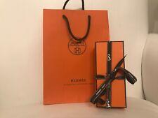 Hermes Hermessence Paprika Brasil Eau de Toilette 100ML New with bag €235 New