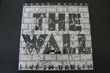 Roger Waters - The Wall - Umc/Mercury Records - 0602508538506 - Limited To 8000