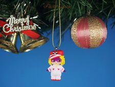 Sonny Angel Kewpie Yatterman No 2 Ai Chan Christbaumschmuck Xmas Ornament Deko F