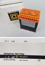 Fungo Safety Relay termistore protection p1ms 220vac 1a 1r 479940