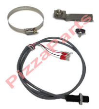 MIDDLEBY 46451 Conveyor Control Pickup Kit Speed Sensor 97214 Replacement