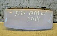 BMW 1 Series Roof Light 43923940104 F20 Hatchback Interior Roof Light 2014