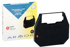 cassettes machine à écrire Armor F-80761 compatibles plusieurs marques