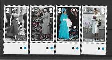 Tristan da Cunha 2016  90 Years of Style  UMM