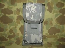 Revista bolso para m16, m4, m14 molle acu US Army OIF OEF isaf USSF Navy