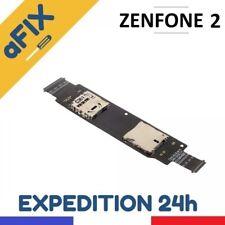 "ASUS ZENFONE 2 ZE500CL 5"" LECTEUR CARTE SIM + CARTE MICRO SD"