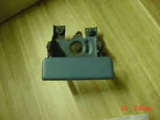 1982-93 CHEVY S10 GMC SONOMA Tail Gate Rear Back Latch Outside Door Handle