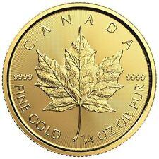 Münzen Aus Kanada Günstig Kaufen Ebay