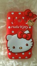 ES- PHONECASEONLINE COVER HK NETWORK FOR HUAWEI ASCEND Y300