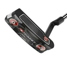 "New Odyssey O-Works Tank #1 38"" Putter Superstroke grip 38 inch Number 1"