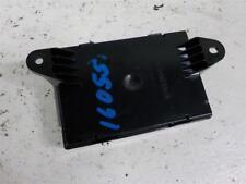 2012 2013 2014 Acura TL HFT Bluetooth Control Unit 39770-TK4-A42