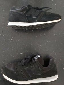 "New Balance 373 Size 6 . ""GREAT CONDITION"""
