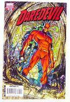 Marvel DAREDEVIL (2007) #100 Michael TURNER VARIANT Cover VF (8.0)Ships FREE!