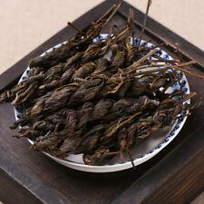 500g Pure Puerh Tea Green Tea Handmade Hazelnut Tea Puerh Tea Tasty Puerh Tea