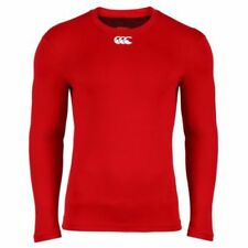 Abbiglimento sportivo da uomo Canterbury poliestere taglia XXXL
