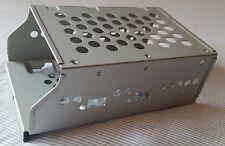 Genuine Hard Disk Drive Caddy x Sony Vaio Desktop PC PCV-RS series