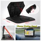 Universal Car Dashboard Mobile Phone Holder Stand ipad GPS Sat Nav Anti-Slip Pad