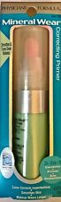PHYSICIANS FORMULA Mineral Wear 3-In-1 Correcting Primer GREEN 7328
