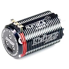 Much-More FLETA ZX8 Competition 1/8th Scale Brushless Motor (2500kV) MR-2050FZX8