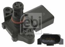 FEBI 36623 Sensor, intake manifold pressure (MAP Sensor) AUDI, VW, SKODA, SEAT