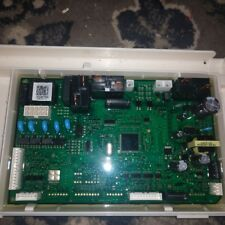 DC92-01989A Main Pcb Assembly