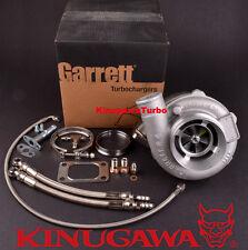 Turbocharger Garrett GT3076R 3037S Ball Bearing w/ .82 T3 V-Band housing