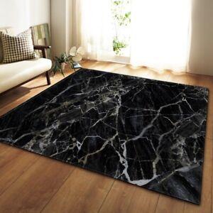 Home Large Living Room Bedroom Floor Rugs Area Carpet Indoor Entrance Door Mats